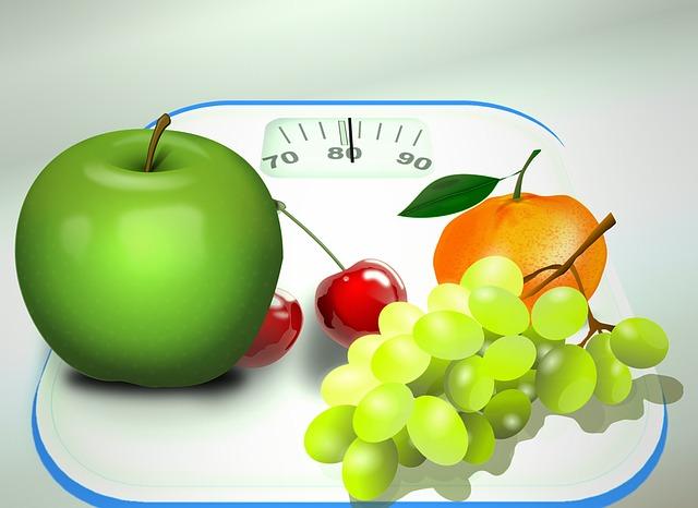 ovoce na váze.jpg